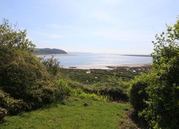 Thumbnail 3 bed detached house for sale in The Ball, Victoria Street, Laugharne, Sir Gaerfyrddin