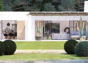 Thumbnail Villa for sale in Can Rafael, Santa Gertrudis, Ibiza, Balearic Islands, Spain
