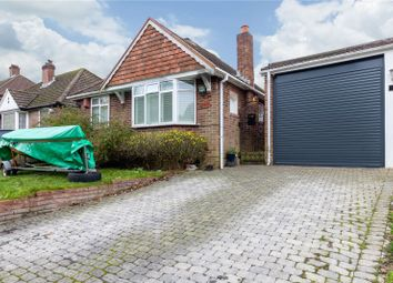3 bed bungalow for sale in Caterham Drive, Old Coulsdon, Coulsdon CR5