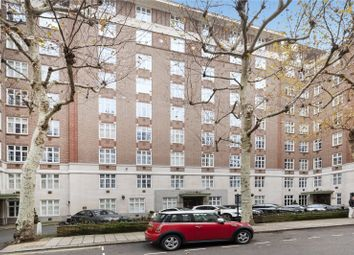 1 bed flat to rent in Chesterfield House, Mayfair W1J