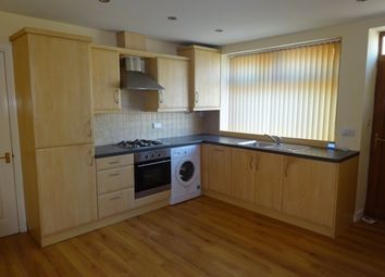 Thumbnail 1 bed flat to rent in Wortley Road, High Green
