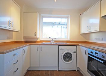 Thumbnail 2 bed flat to rent in Heavitree Road, Heavitree, Exeter