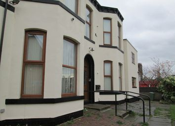 Thumbnail 1 bed flat to rent in Marsland Avenue, Wakefield