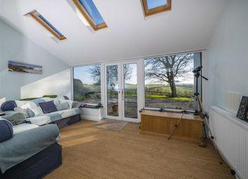 North Tamerton, Nr Holsworthy, Cornwall EX22