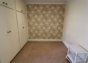 Thumbnail Room to rent in Victoria Road, Exmouth, Victoria Road