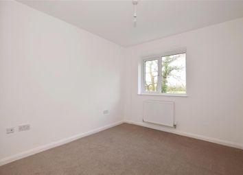 Thumbnail 4 bed semi-detached house for sale in Cogate Road, Paddock Wood, Tonbridge, Kent