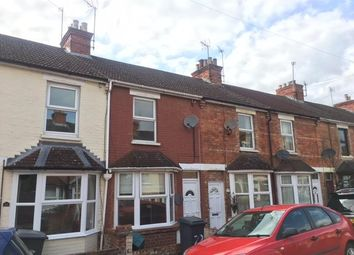 Thumbnail 3 bedroom terraced house to rent in Newbury, Berkshire