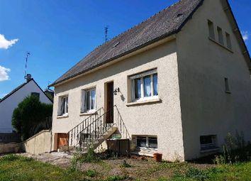 Thumbnail 3 bed detached house for sale in Fougeres, Ille-Et-Vilaine, 35300, France
