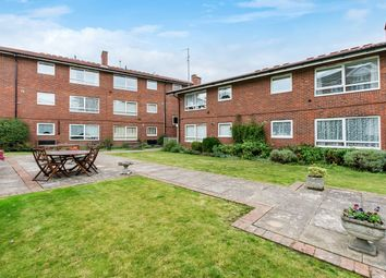 1 bed property for sale in Main Road, Sidcup DA14
