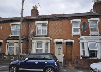 2 bed terraced house for sale in Clement Street, Tredworth, Gloucester GL1