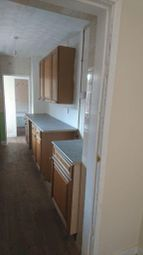 Thumbnail 2 bedroom terraced house to rent in Fraser Street, Cobridge, Stoke-On-Trent
