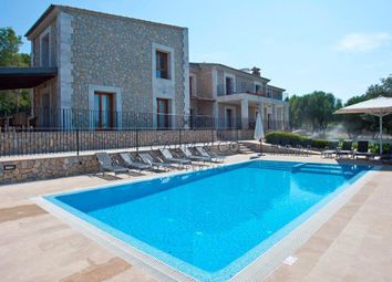 Thumbnail 6 bed country house for sale in Camí S'alou, Alcudia, Baleares