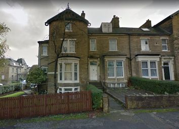 Thumbnail 5 bed terraced house for sale in Welbury Drive, Bradford, Yorkshire