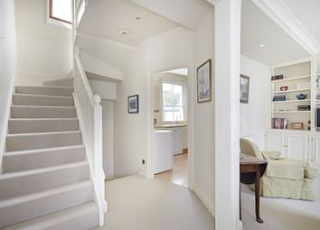 Thumbnail 2 bed maisonette for sale in Broughton Road, Fulham, London