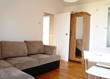 Thumbnail Studio to rent in Rathcoole Gardens, London
