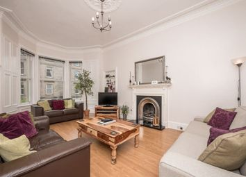 Thumbnail 2 bed flat to rent in Darnell Road, Trinity