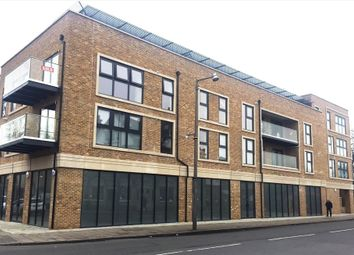 Thumbnail Office to let in 159 Heath Road, Twickenham
