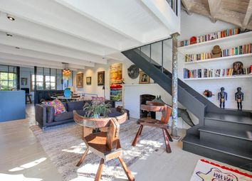 Thumbnail 2 bed flat for sale in Mitchell Street, London