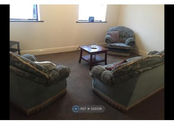 Thumbnail Room to rent in Stamford Street, Stalybridge