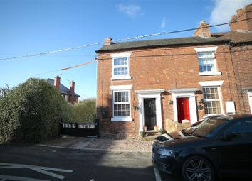 2 bed terraced house for sale in Chapel Street, Dawley TF4