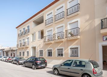 Thumbnail 3 bedroom apartment for sale in Orba, Alicante, Spain