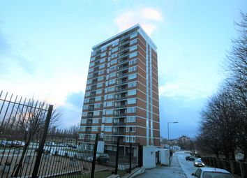 1 bed flat for sale in Conway Street, Liverpool L5