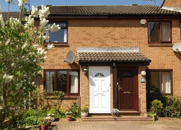 Thumbnail 2 bed property for sale in Eland Edge, Ponteland, Newcastle Upon Tyne