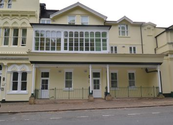 2 bed flat for sale in Warwick House, Wells Road, Malvern WR14