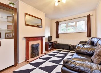 Thumbnail 2 bed maisonette for sale in Honor Oak Rise, Forest Hill