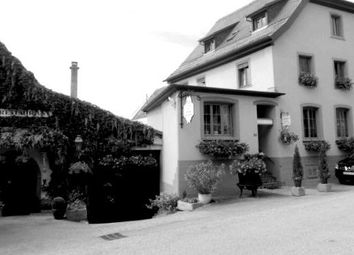Thumbnail 3 bed property for sale in Alsace, Bas-Rhin, Obernai