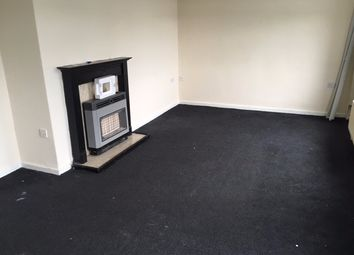 Thumbnail 2 bedroom flat to rent in Saffron Drive, Allerton, Bradford 15