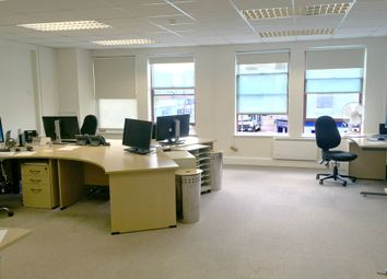 Thumbnail Office to let in 45 High Street, Egham, Surrey