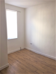 2 bed terraced house to rent in 3, Salop Street, Liverpool L4