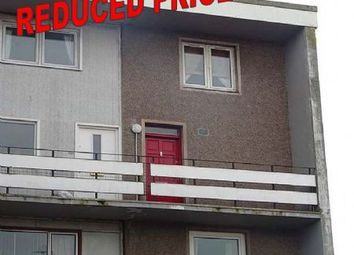 2 bed maisonette for sale in 153B St Michael Street, Dumfries DG1