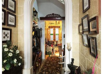 Thumbnail 4 bedroom town house for sale in Naxxar, Malta