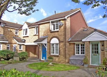 3 bed semi-detached house for sale in Shaw Drive, Walton-On-Thames KT12