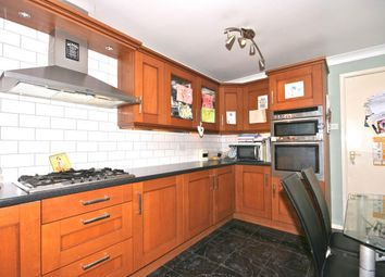 Thumbnail 2 bed terraced house for sale in Juniper Drive, Trench, Telford