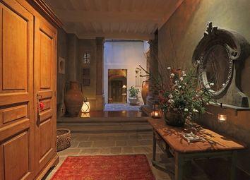 Thumbnail 5 bed property for sale in Via Casa Al Vento, 52037 San Pietro In Villa Ar, Italy
