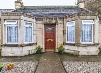 Thumbnail 3 bedroom semi-detached house for sale in 16 Main Street, Davidsons Mains, Edinburgh