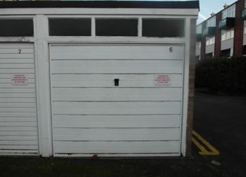 Thumbnail Parking/garage to rent in The Crescent, Surbiton