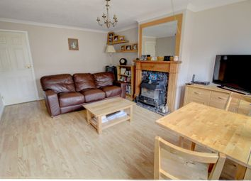 3 bed end terrace house for sale in Seymour Street, Chelmsford CM2