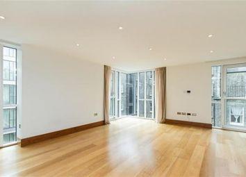 Thumbnail 2 bedroom flat to rent in Parkview Residence, Baker Street, London