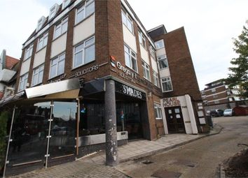 Thumbnail Commercial property to let in Pearl House, Finchley Road, Temple Fortune, London