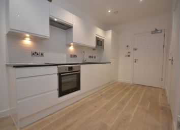 Thumbnail 1 bed flat to rent in Garrard House, Garrard Street