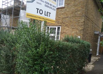 Thumbnail 2 bed semi-detached house to rent in Sunnymead Road, West Putney