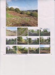 Thumbnail Land for sale in Farmwood Close, Beechwood, Newport, South Wales
