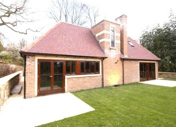 Thumbnail 3 bed detached house to rent in Sefton Drive, Nottingham