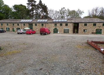Thumbnail Retail premises for sale in Allen Mill, Allendale, Hexham