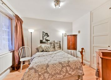 Thumbnail 1 bed flat for sale in Arnold Estate, Druid Street, London Bridge