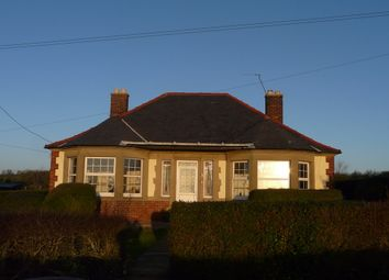 Thumbnail 3 bed property to rent in Oxford Lane, Scremerston, Berwick-Upon-Tweed